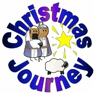 Christmas Journey logo